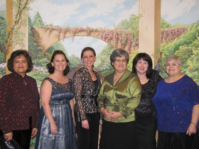 Members-of-EC-Banquet