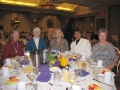 LSI-Administrator-and-LSI-Past-Presidents-Brunch