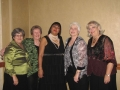 LSI-Past-Presidents-Banquet
