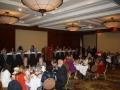 banquet-night