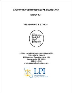 Reasoning & Ethics (R&E)