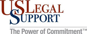 US-Legal-Support-offer